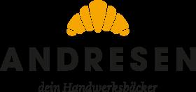 Stefan Andresen | Brotsommelier Logo
